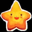 Starry-128