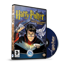 Harry Potter And The Philosophers Stone-64