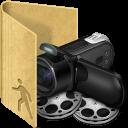 Folder Public Movies-128