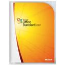 Office Standard-128