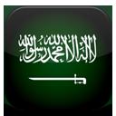 Saudi Arabia-128