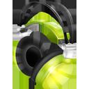 Audio Helmet-128