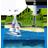 3D Sailing-48