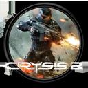 Crysis 2-128