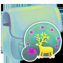 Gaia10 Folder Network-128