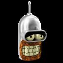 Bender Sober-128