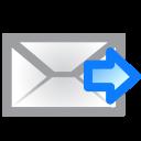 Right envelope-128