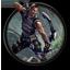 Turok game Icon