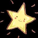 Fav Star-128