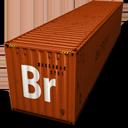 Bridge Container-128