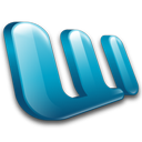 Word Mac-128