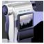 Camera Device Icon