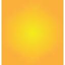 Sun weather-128