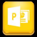 Microsoft Powerpoint-128