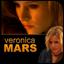 Veronica Mars2 icon