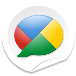 Webdev google buzz