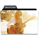 Cheryl Crow-128