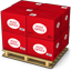 Post Office Boxes-64