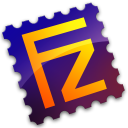 FileZilla Server-128