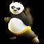 Po Bear icon