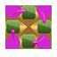 Socialfeeds Icon