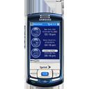 Samsung IP 830W-128