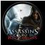 Assassins Creed Revelations-64