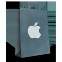 Apple Bag-128