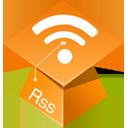 RSS Hat