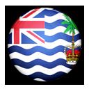 Flag of British Indian Ocean Territory-128