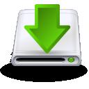 Emblem Downloads