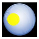 Flag of Palau-128