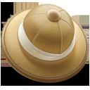 Safari Hat-128
