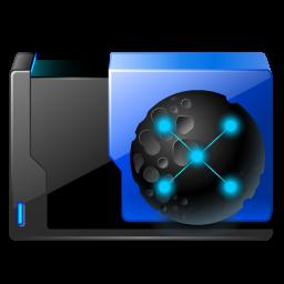 Activex Cache