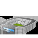 Stadium-128