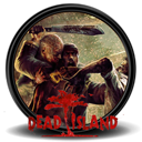 Dead Island game-128