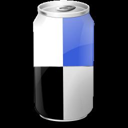 Drink Delicious