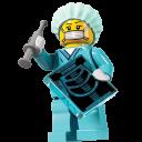 Lego Surgeon-128