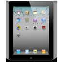 iPad 2-128