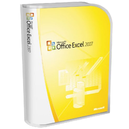 Office Excel