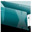 System X-128