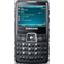 Samsung SCH i320-48