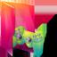 Folder saved games-64