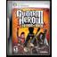 Guitar Hero 3 Icon
