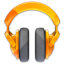 Google Play Music-64