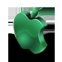 Mac green-128