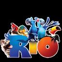 Blue Rio-128