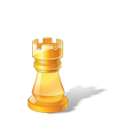 Rook Chess-128