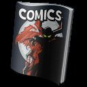 Comics-128