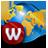 Browser Wap-48